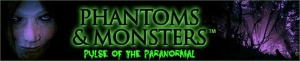 phantomsbanner5_zps8443575a