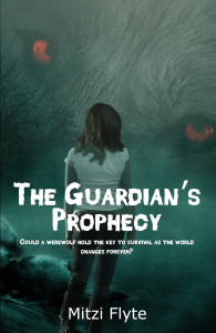 prophecyFlyte