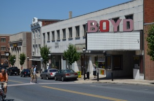 Boyd-theater-resized-for-web