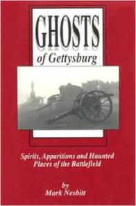 ghosts of gburg