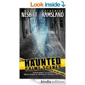 haunted scenes