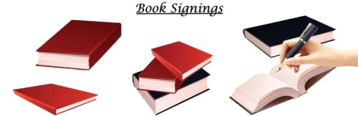 booksignings2