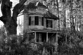 hauntedhouse1