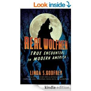 Realwolfmen