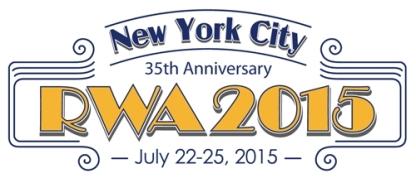 RWA NYC 1