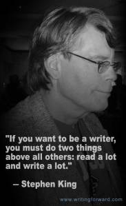 stephen-king-quotes-on-writing