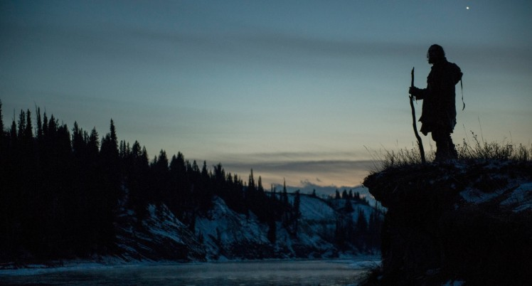 revenant-movie-wallpapers-posters-00002.jpg