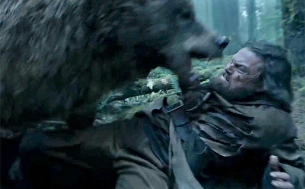 revenant_0 bear