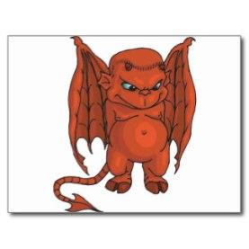 blog 2-15 cute demon