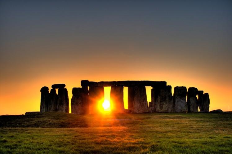blog 2-15 stonehenge
