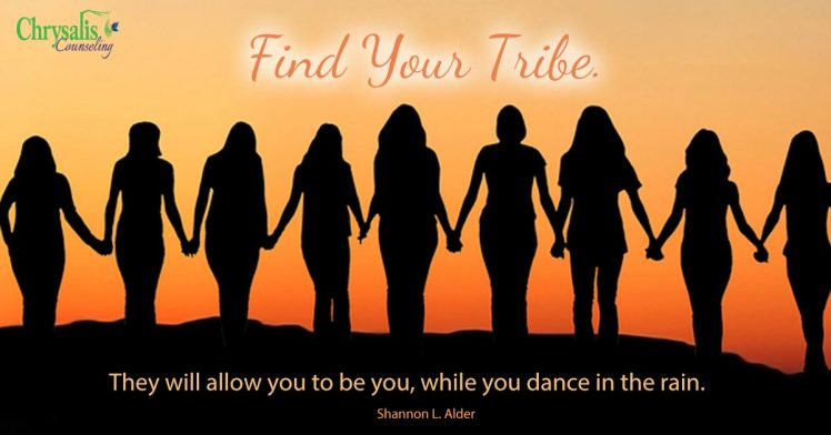 find-your-tribe-fb-share