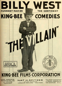 the_villain