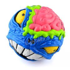 crazy-brain